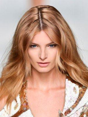 Mon Top 8 des coiffures made in Défilé de Mode (sur cheveux longs)