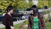 Le couple le plus inattendu des saisons 4-5 : Paula&Greg !!