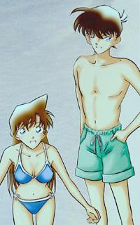 Notre forum RPG sur Détective Conan