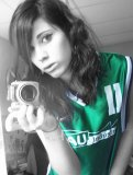 Photo de automatic-and-me