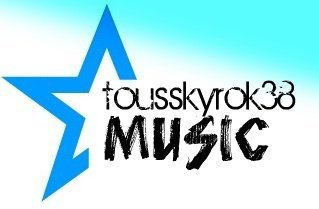 TousSky 2012 / Rihanna - Diamond (2012)