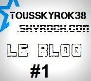 4ème dimension  / Visage de la honte / Psy4DeLaRime (2013)