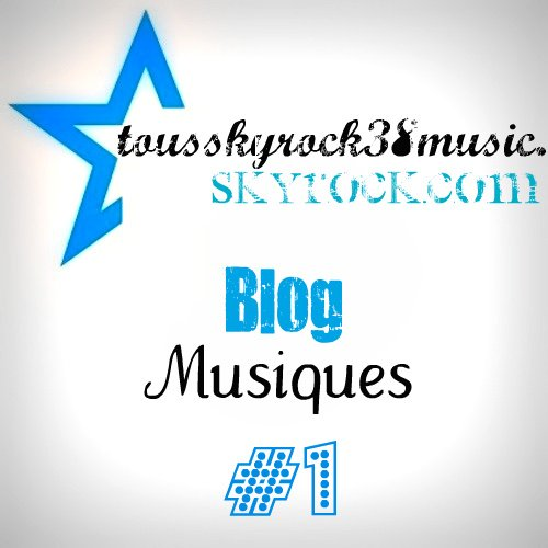 Tousskyrok38Music