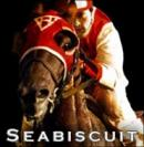 Photo de seabiscuit1