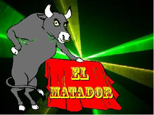 Blog de Elmatadordiscomobile