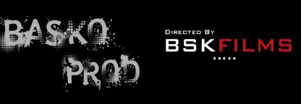 BASKO PROD BSK FILMS
