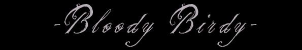 Prologue