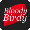 Photo de Bloody-Birdy