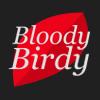 Bloody-Birdy
