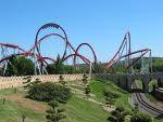 Blog de rollercoaster97128