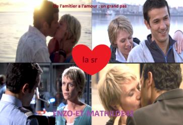 Non ... Mathilde !!!!!!!!!!!!!!!!!!!!!!!!!!
