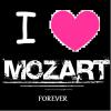 Elo-Mozart-Forever