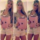 Photo de miss-paraguay