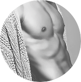 Black Nipples.