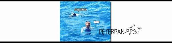PeterPan-Rpg