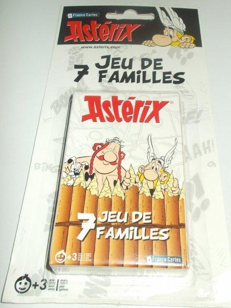 POUR S AMUSER EN FAMILLE !!
