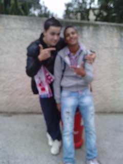 bouazizou et marwan