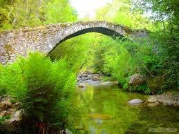 Bâtir des ponts ...
