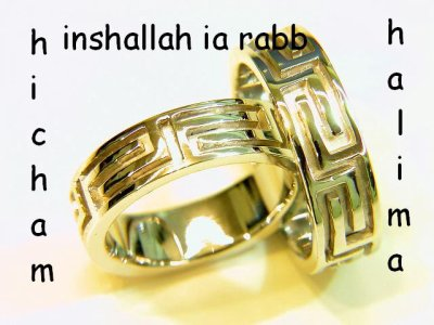 inshallah --------------------- - blog de jij-halima-10