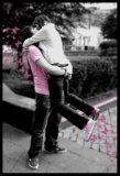 Photo de tisar-love