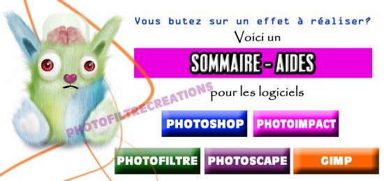 ARTICLE 00 / SOMMAIRE AIDE