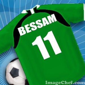 bessam05's blog