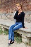 Photo de Yesskaa