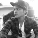 Photo de fan-de-bruno-mars