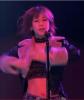 Oya-Shizuka-SNU48