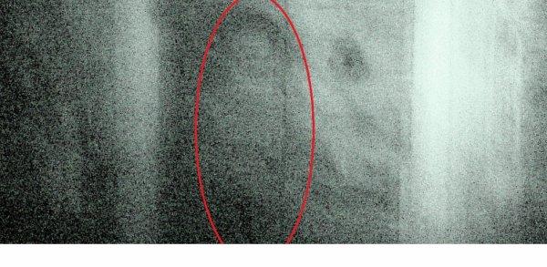 Photo d un enfant prise dans une maison dans l'aisne (02)