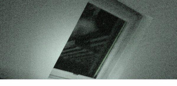 prise dans la maison au 2eme etage