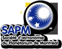 SCIENCE  ET  ASTRONOMIE