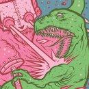 Photo de Raw-je-suis-un-dinosaure