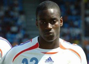 Football : un ancien espoir français quitte enfin le PSG