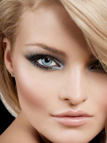 conseil maquillage pour les yeux !