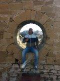 Photo de chA--guivara503