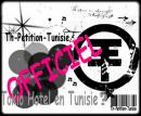Photo de th-petition-tunisie