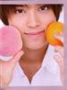 kawai-japonese-love