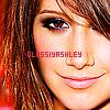 GLOSSIYAshley