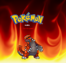 Photo de pokemon-rf-se