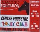 Photo de Ajacciio---Equitation