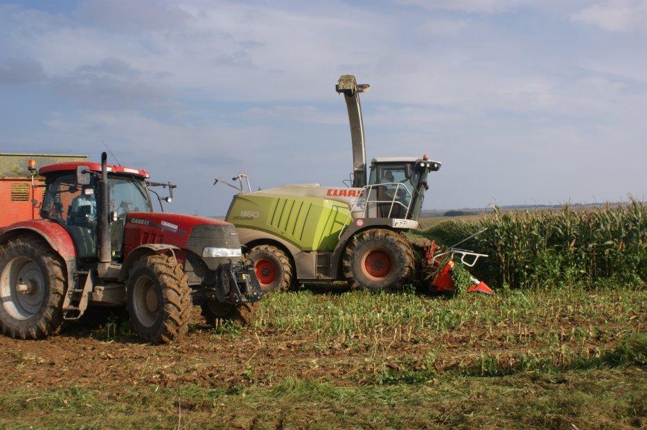 Blog de l-agricole