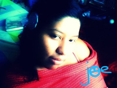 thoughts of.......... joe..!!!