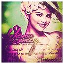 Photo de Europe-Selena-Gomez