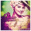 Europe-Selena-Gomez