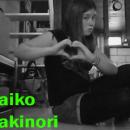 Photo de mxllAiKo