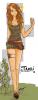 New design pour Tachi !