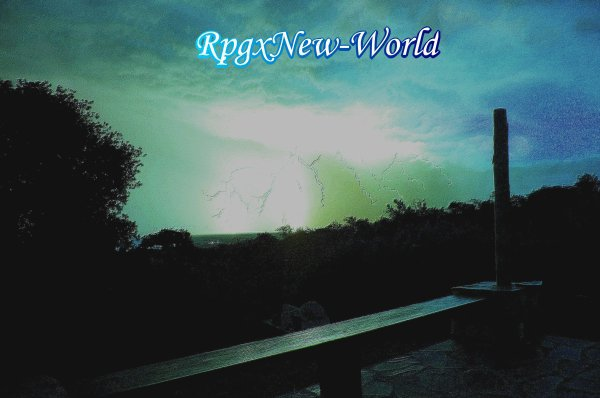 RpgxNew-World