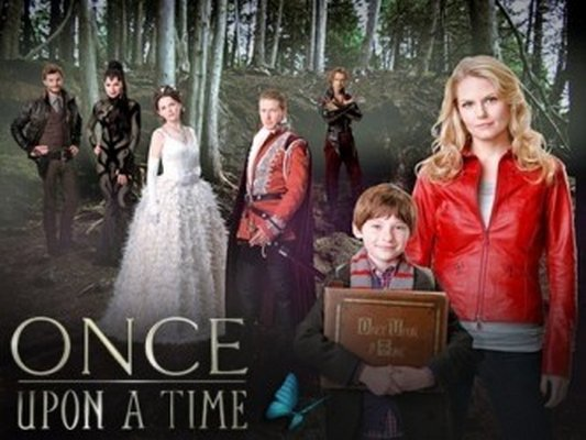 Once-Upon-ATime-RPG