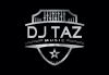 Dj Taz Logo 2015